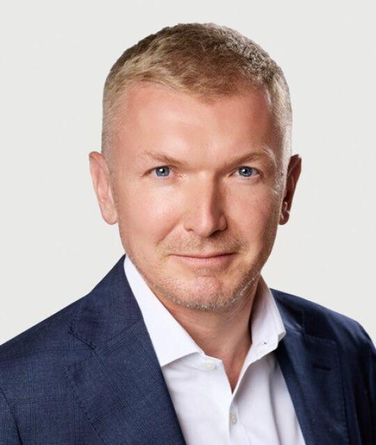 Барышников Дмитрий Владимирович