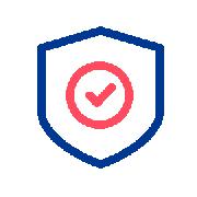 Защита счета от блокировок